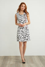Load image into Gallery viewer, Joseph Ribkoff Dress Style 211309