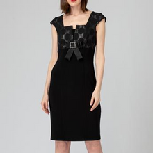 Load image into Gallery viewer, Joseph Ribkoff Dress Style 193788
