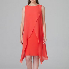 Load image into Gallery viewer, Joseph Ribkoff Dress Style 201220