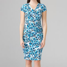 Load image into Gallery viewer, Joseph Ribkoff Dress Style 202365