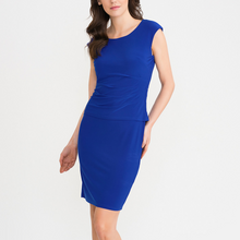 Load image into Gallery viewer, Joseph Ribkoff Dress Style 202451