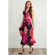 Load image into Gallery viewer, Joseph Ribkoff Dress Style 211279