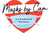 Masks by Cam