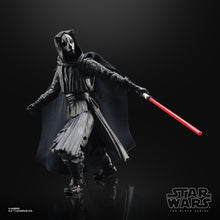 Charger l'image dans la galerie, Star Wars The Black Series Gaming Greats : Darth Nihilus