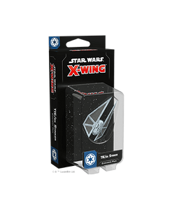 Star Wars X-Wing 2.0 : Tie Striker