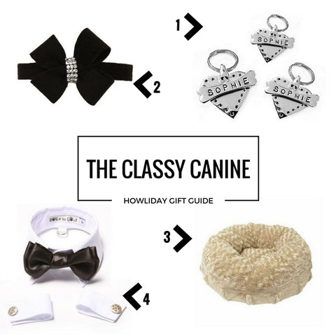 Fetch 2016 Holiday Dog Gift Guide The Classy Canine