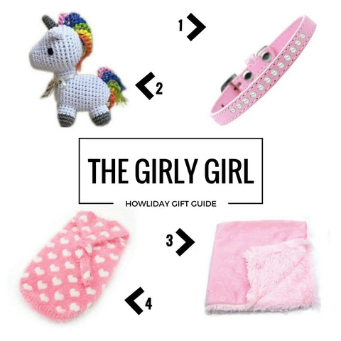 Fetch 2016 Holiday Dog Gift Guide The Girly Girl