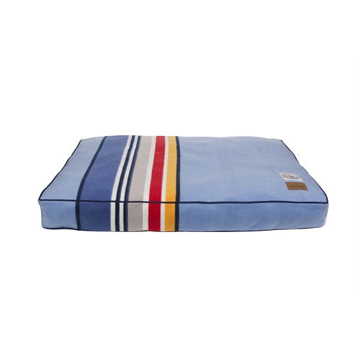 Carolina Pet Company Pendleton Dog Bed — Yosemite National Park