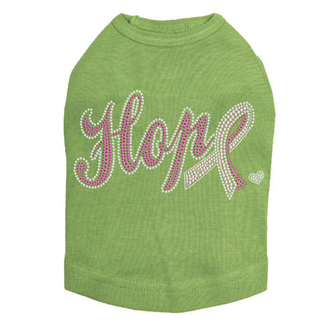 Hope with Cancer