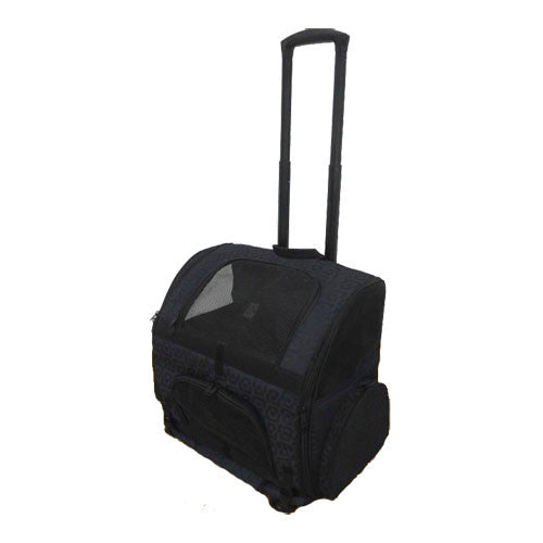 Roller Carrier / Backpack Bag