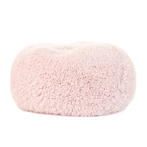 MODERNBEAST Pod Dog Bed — Blush Large 32""