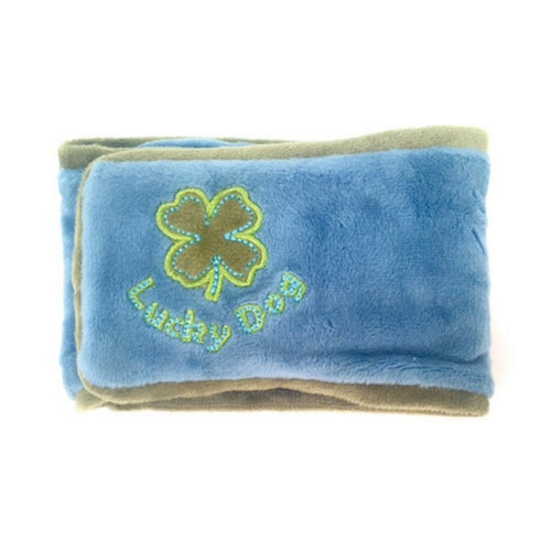Oscar Newman Lucky Dog Boy Dog Incontinence Urine Marking Belly Band