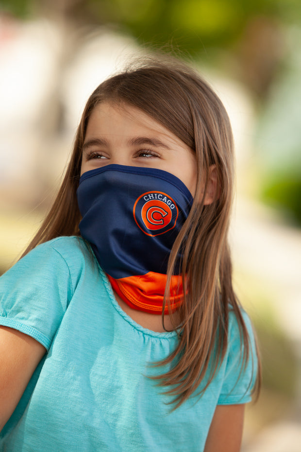 Chicago Bears Gaiter
