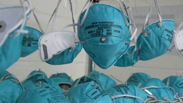 best personal protective equipment maker