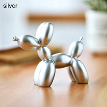 Load image into Gallery viewer, Balloon Dog Decor - Momo Babe