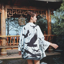 Load image into Gallery viewer, Kimonos Collection - Momo Babe