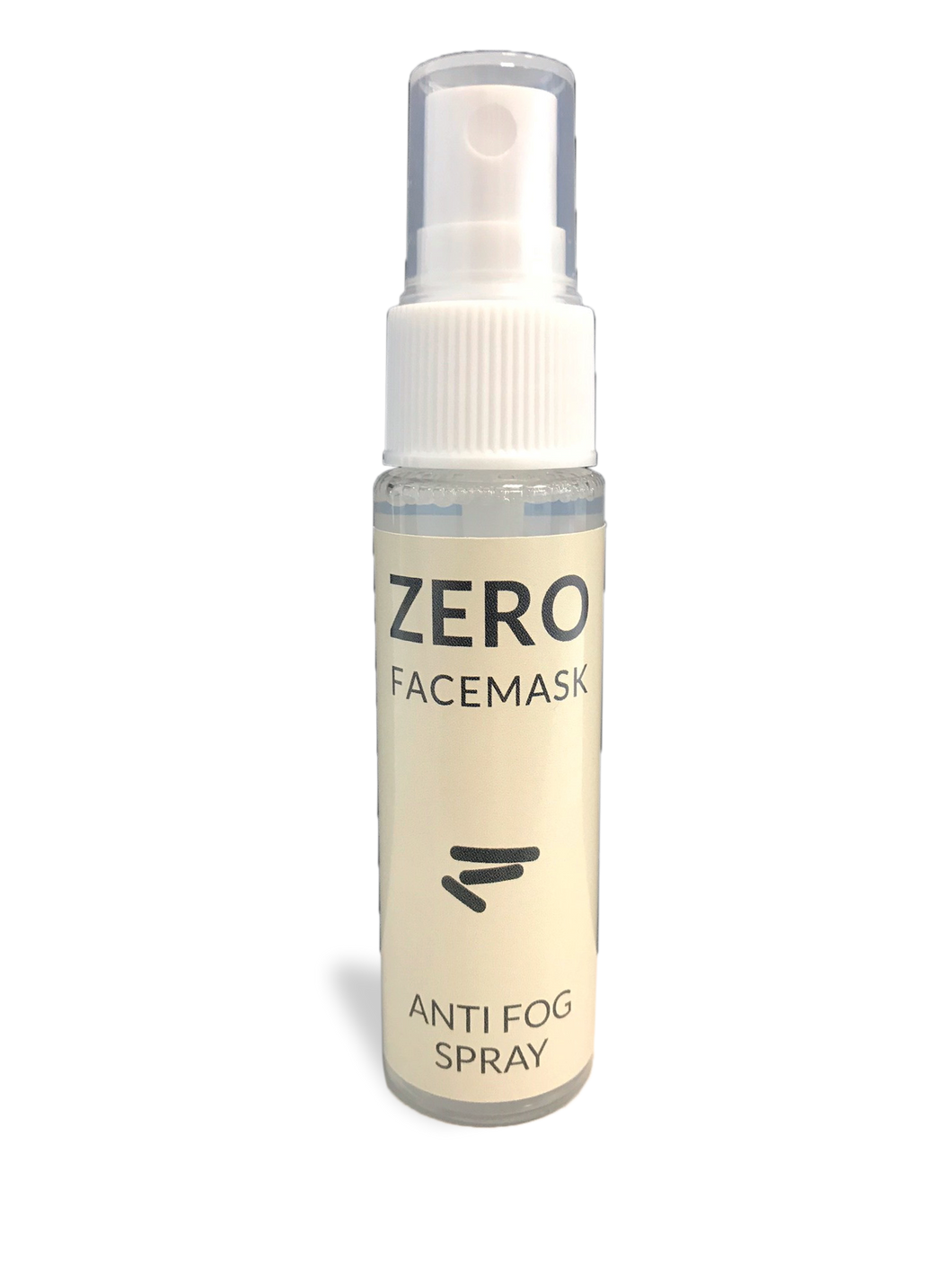 ANTI FOG-SPRAY