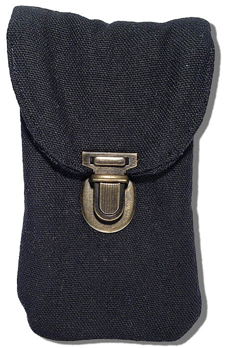 Block-It-Pocket navy blue