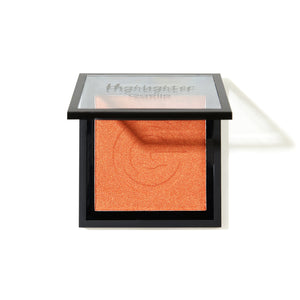 Highlighting Blush- Radiance