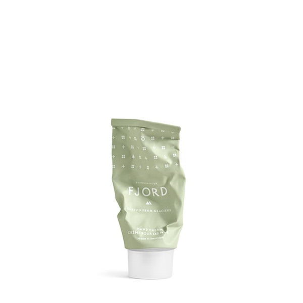 Skandinavisk Hand Cream 75ml FJORD