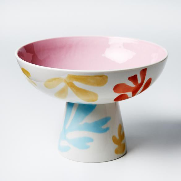 Matisse Fruit Bowl