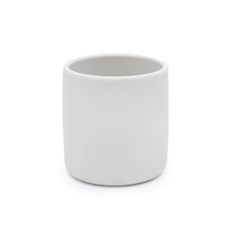 Grip cup - Light Grey