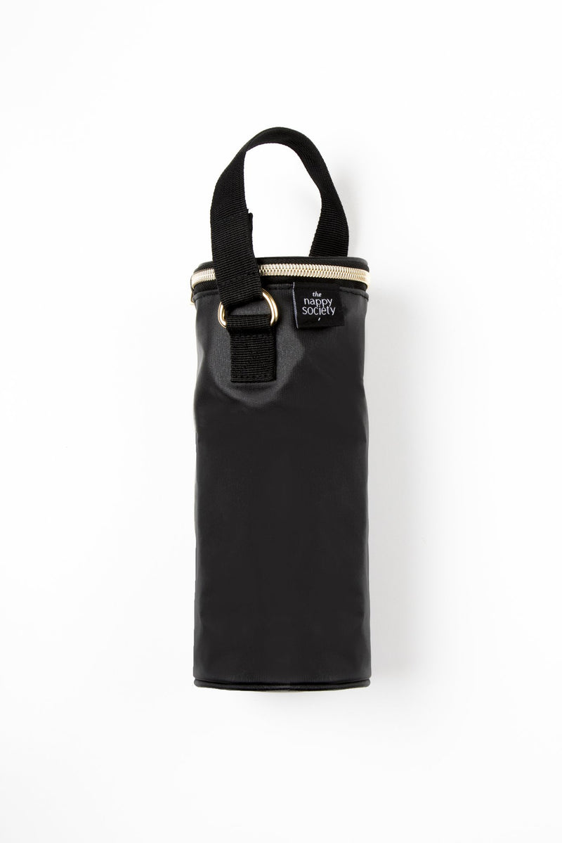 TNS Bottle Bag