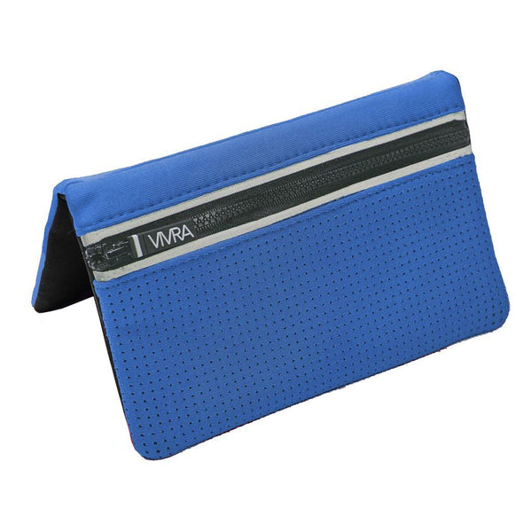Vivra Base Blue Small
