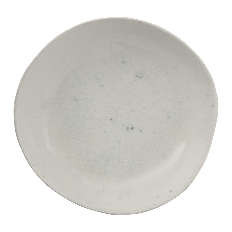 Heather Serving Bowl