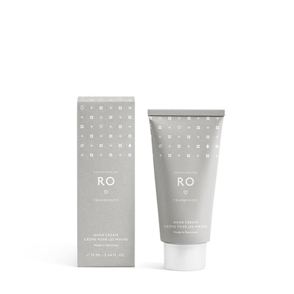 Skandinavisk Hand Cream 75ml RO