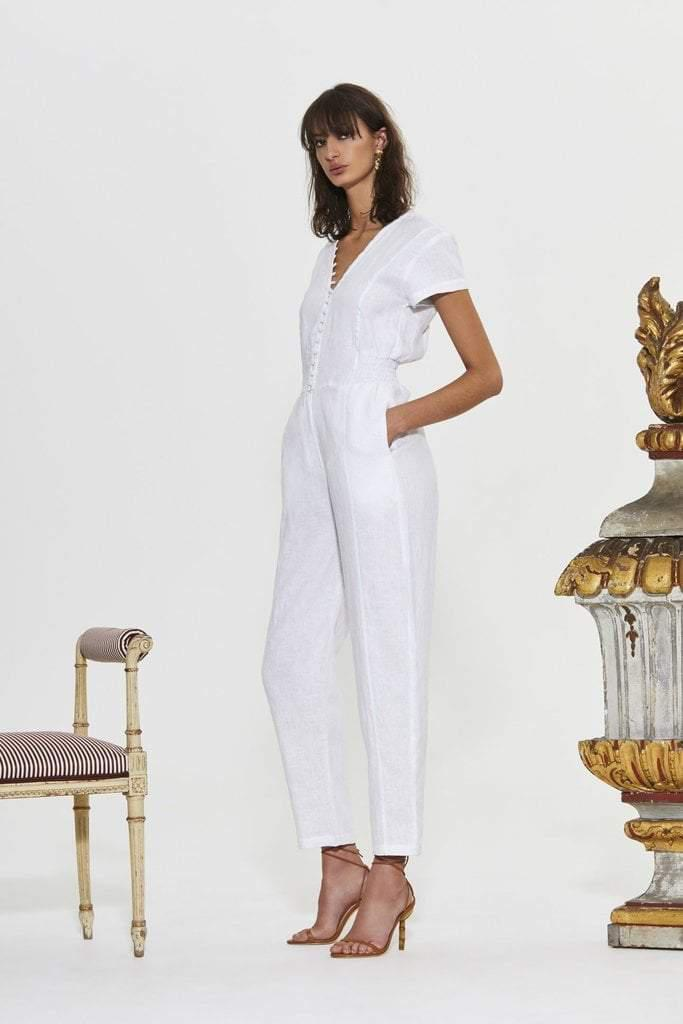 Sir The Label Inya Jumpsuit