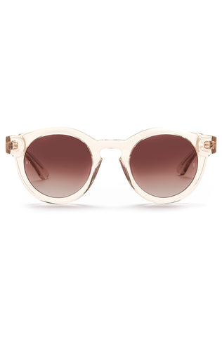 Sunday Somewhere Isobel Sunglasses Champagne