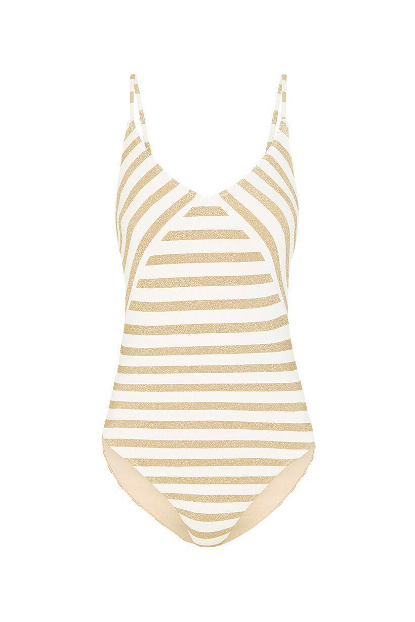 Spell Aggy One Piece Gold