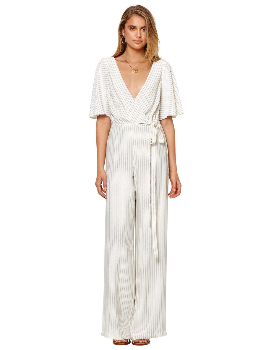 Bec and Bridge Pascal Jumpsuit