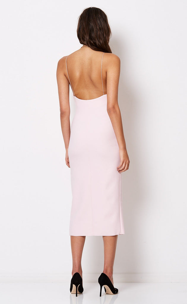 Bec and Bridge Cindy Midi Dress