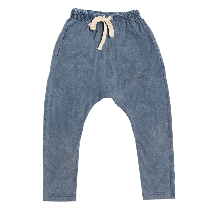 Children Of The Tribe Morning Sky Chill Pant