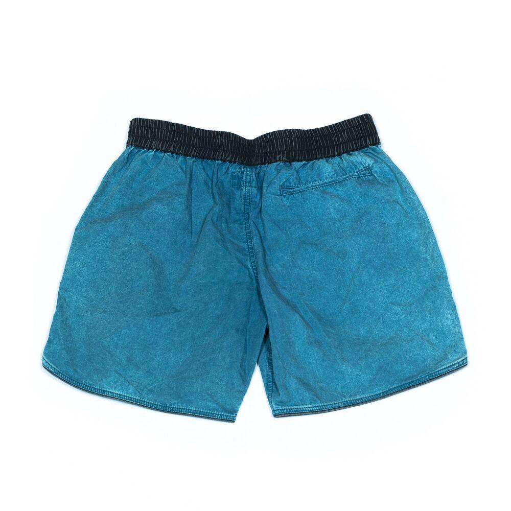 Children of the Tribe Aloha Drawstring Shorts