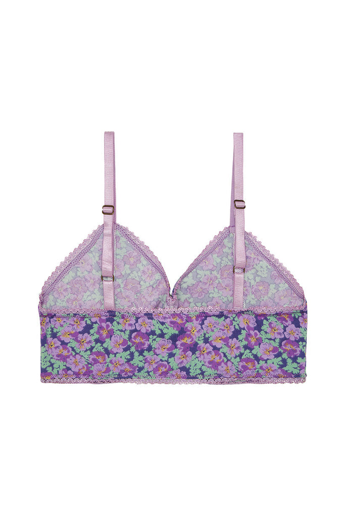 Spell Wildflower Bralette - Call Me The Breeze - 3