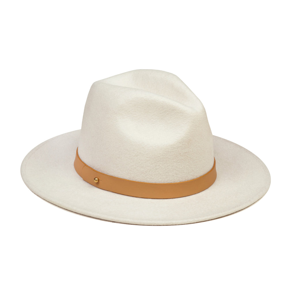 Lack of Color The Fader Fedora - Call Me The Breeze - 2