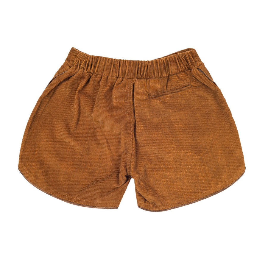 Children of the Tribe Wanderer Shorts