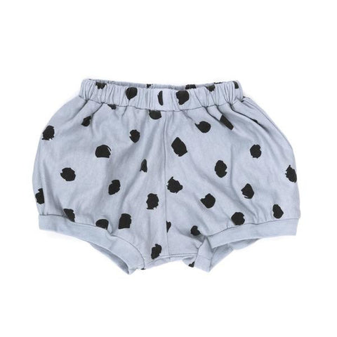 Children of the Tribe Frida Polka Dot Shorts