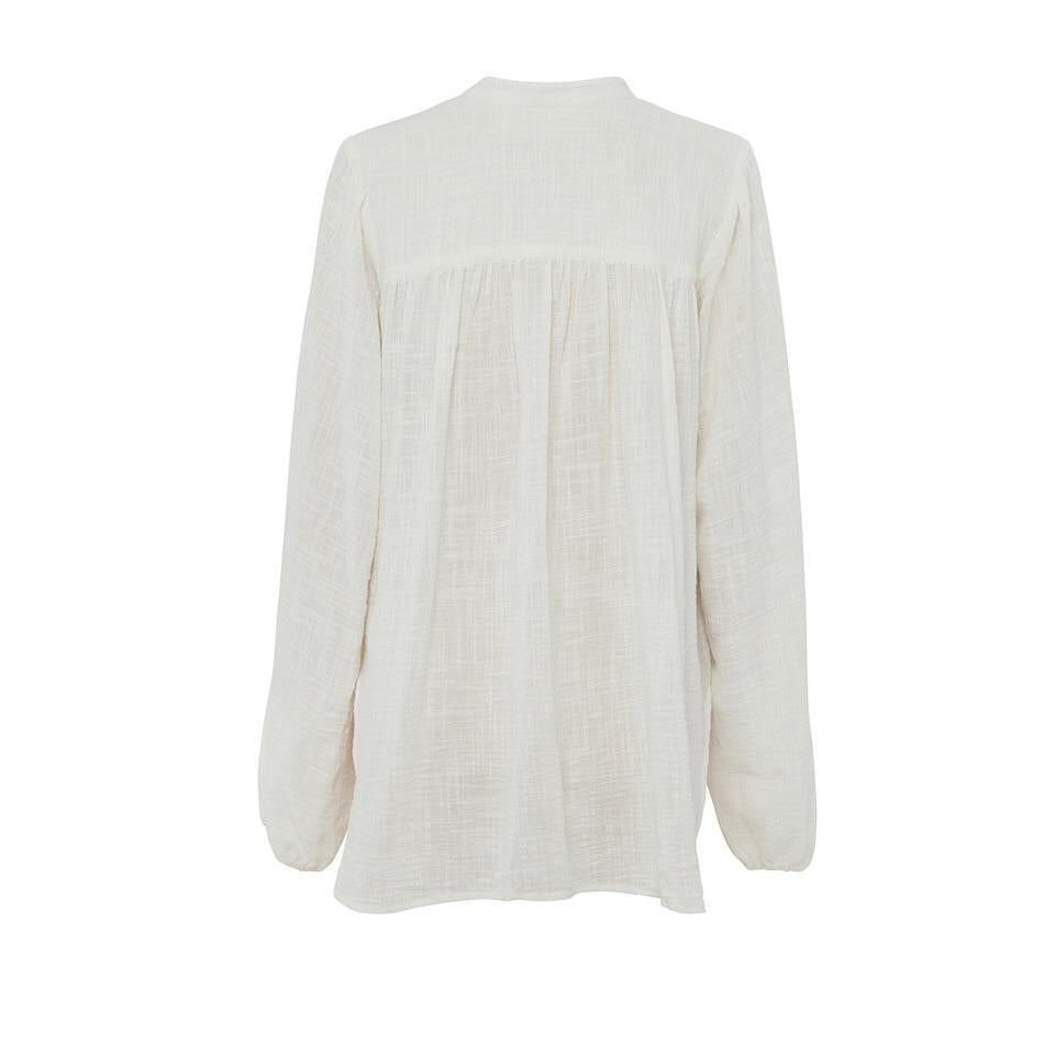 All That Remains Odette Shirt Seashell