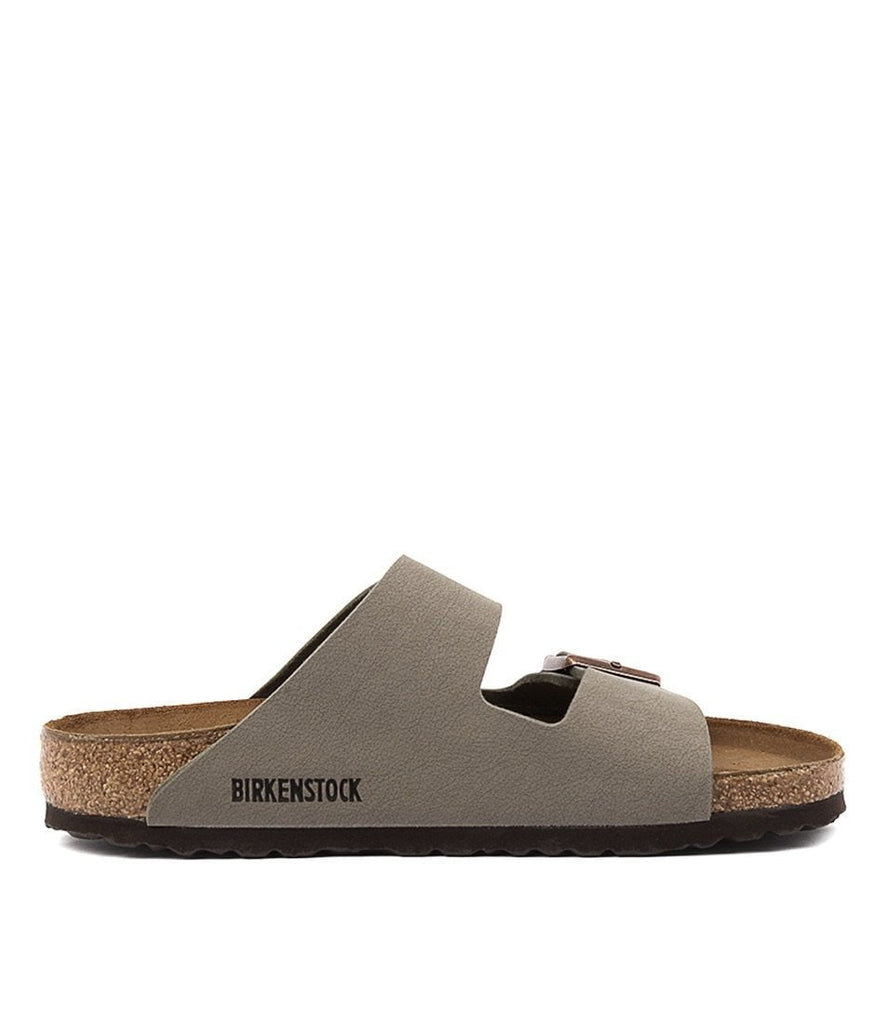 Birkenstock Arizona Stone Narrow