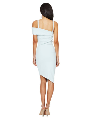 Bec and Bridge Salt Lake Dress Ice