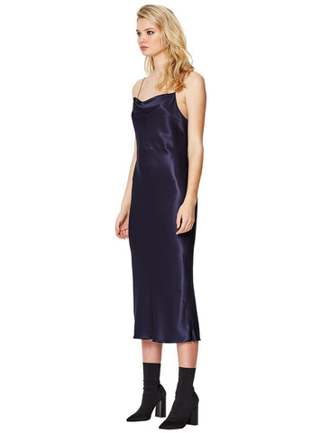 Bec and Bridge Sirens Midi Dress