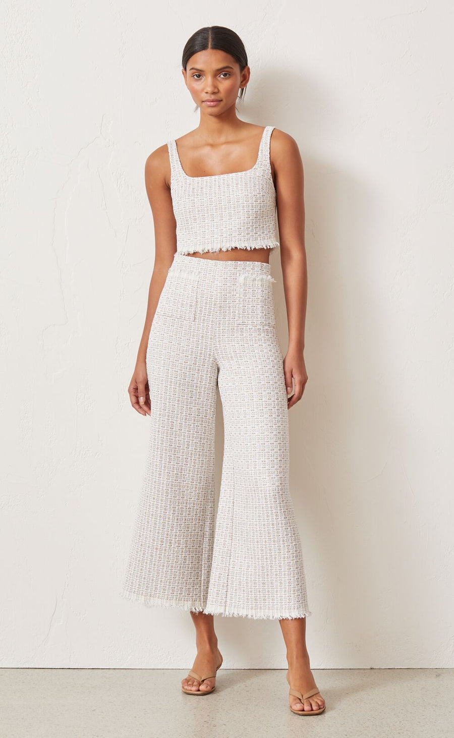 Bec and Bridge Nanou Culotte