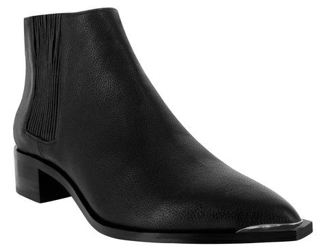 Senso Leon I Ebony Grained Calf - Call Me The Breeze - 4