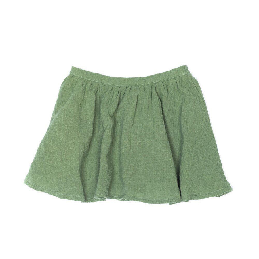 Children of the Tribe Hana RaRa Skirt