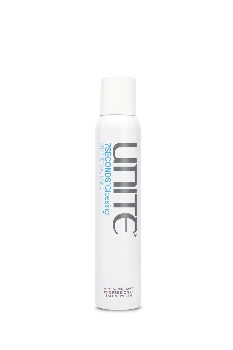 UNITE - 7 SECONDS GLOSSING SPRAY