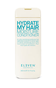 ELEVEN -HYDRATE M\Y HAIR MOISTURE CONDITIONER